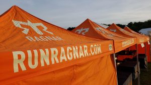 run-ragnar-relay