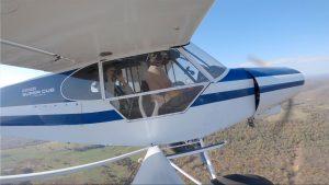 arkansas-backcountry-aviation