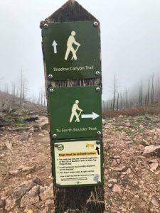ian-marcus-colorado-hiking