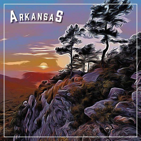 Arkansas-Infographic-Feature