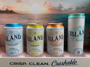 IslandBrandBeers_SuzanneDowning