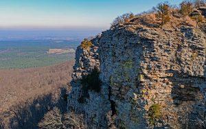 Mount-Magazine-Arkansas