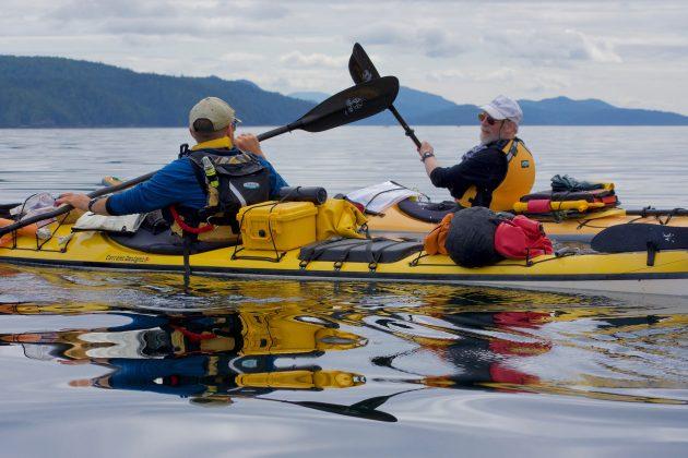 kayakers-pfd