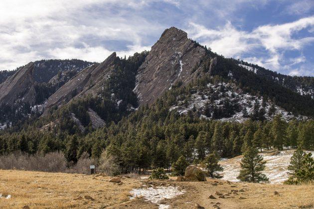 south-boulder-peak-colorado