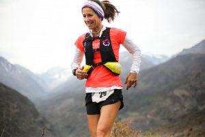 vert-run-athlete