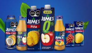 jumex-juice