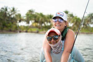 bajio-sunglasses