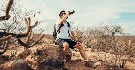 hiking-hydration-heat