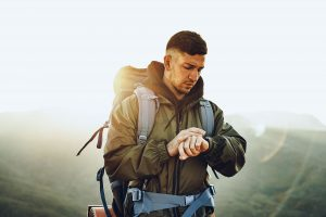 hiking-sportwatch