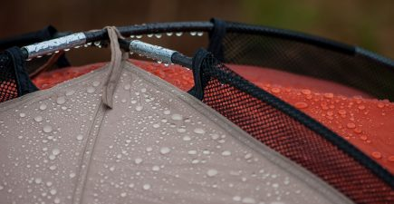 rain-tent-camping