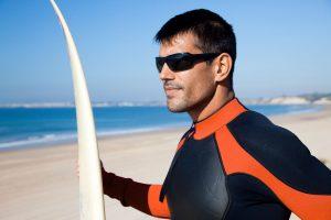 sunglasses-surfer-001-TheZAStudio