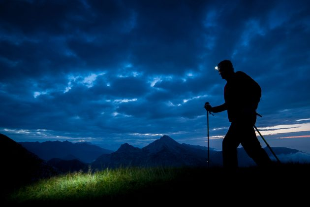 tips-nighttime-hikes
