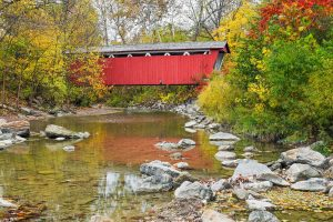 Cuyahoga-Valley-National-Park-fall-colors