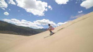 Wade-Holland-Star-Dune
