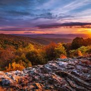 shenandoah-national-park-fall-colors