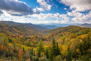 great-smoky-mountains-fall-colors