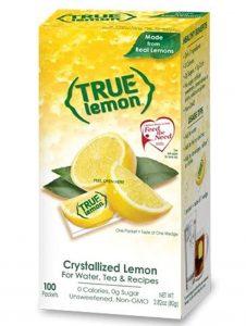 true-lemon-additive