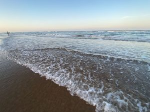 Beachwalk_san-padre-island