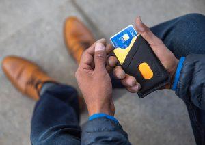 grip6-wallet