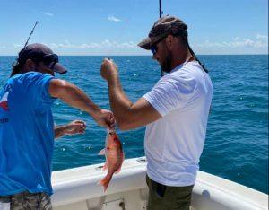 Fising_Sip-TonkinJoe_Fishing_2021
