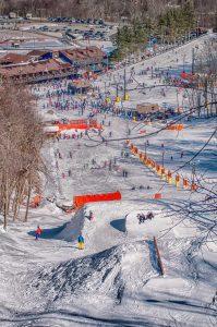 blowing-rock-ski-resort