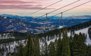 bridger-bowl-mountain