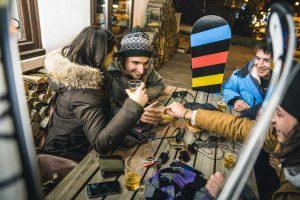 ski-friends-ViewApart