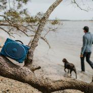 turtlebox-outdoor-camping-speaker